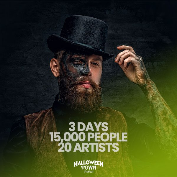 3 days, 15,000 people_600px